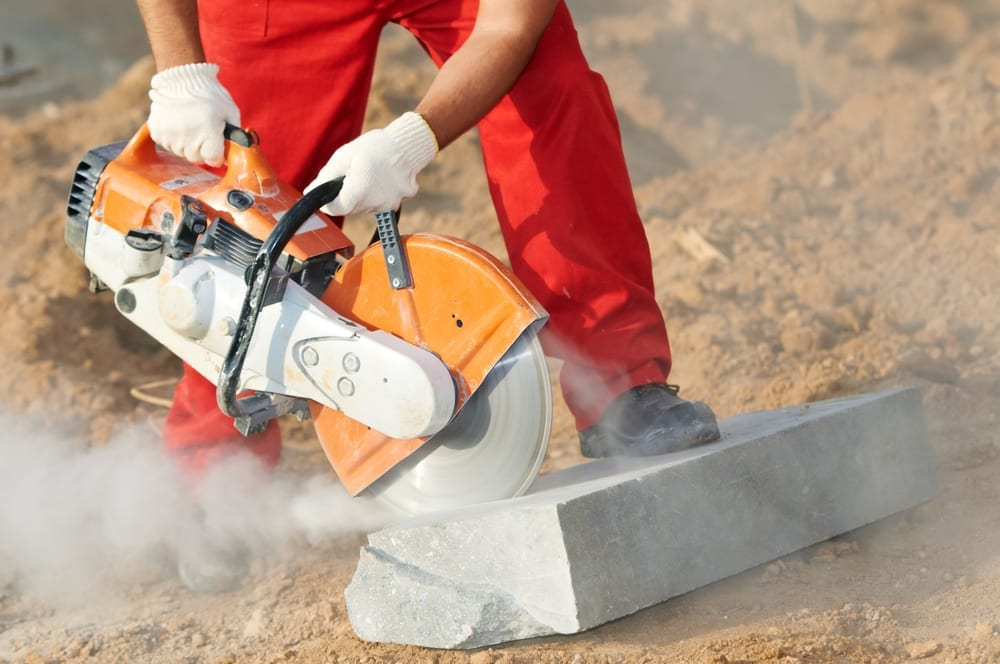 The Extreme Importance Of Respirable Silica Testing