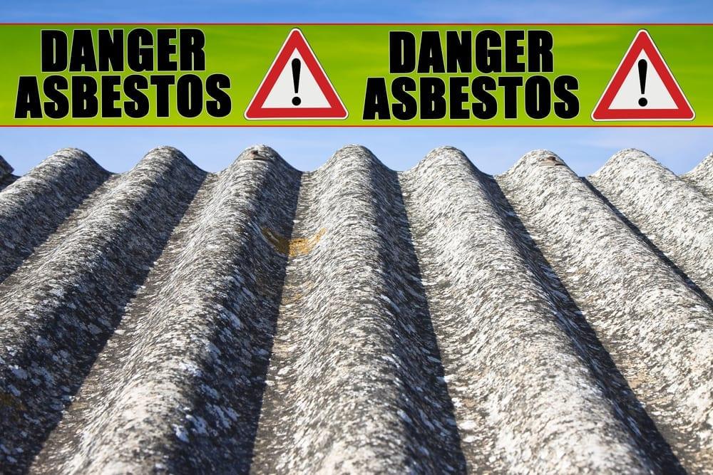 Exposing The Dangers Of Airborne Asbestos