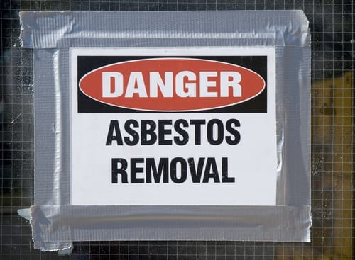 Why Canada's Asbestos Ban Doesn't Automatically Make You Safe