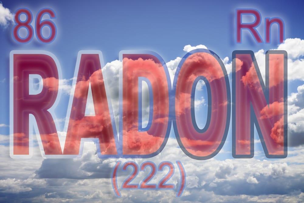 What Makes Radon So Hazardous To Our Health?
