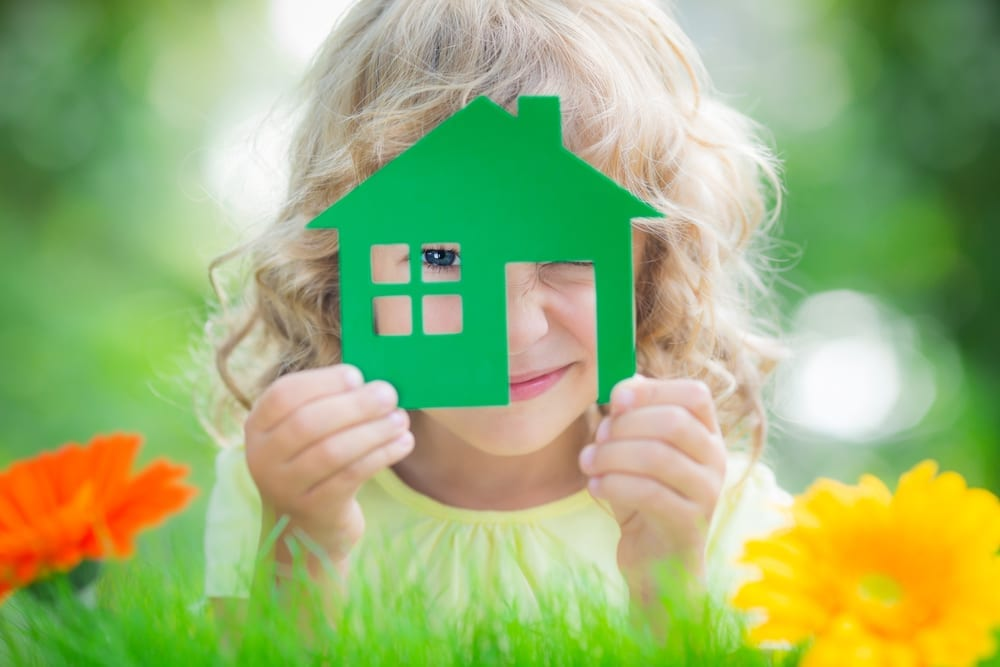 Committing To Cleaner Air In Your Home This Summer