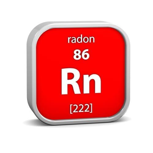Just How Dangerous Is Radon Anyway?