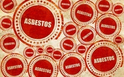 How Many Ways Can Asbestos Can Kill You?