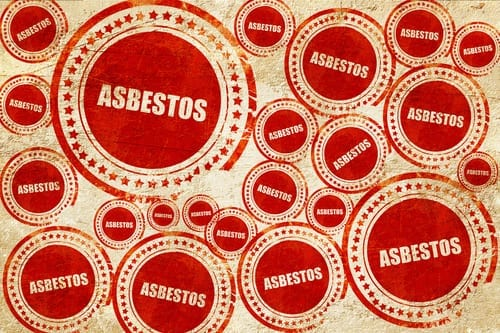 How Many Ways Can Asbestos Can Kill You?
