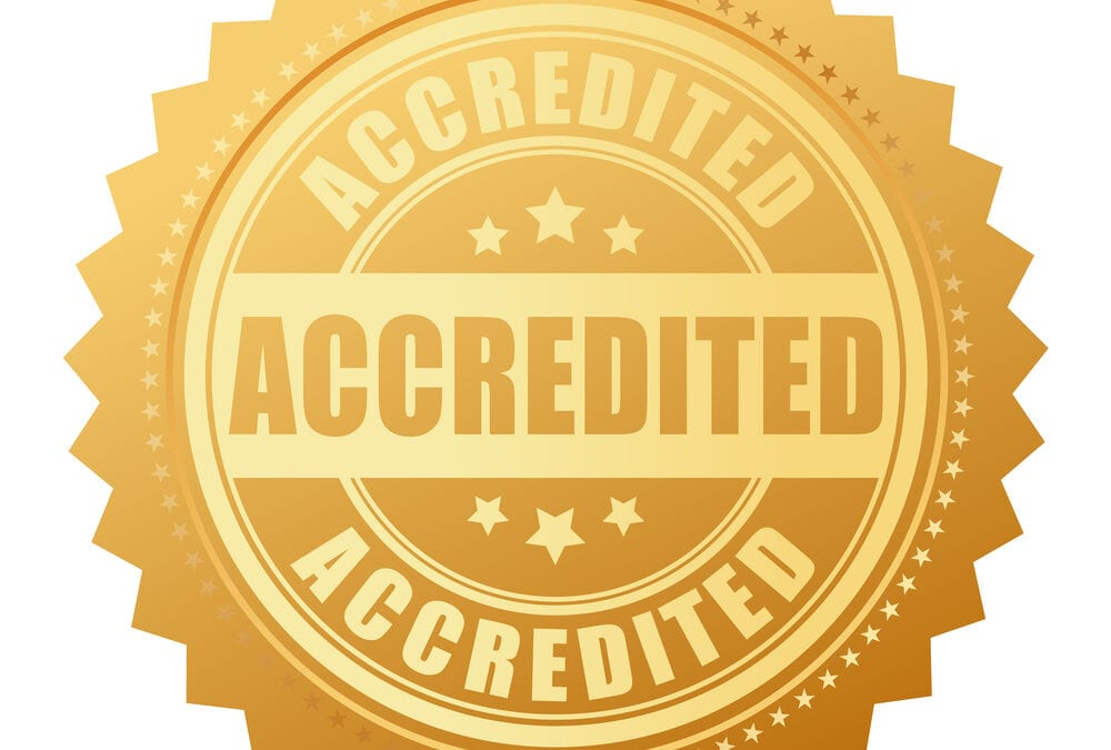 Enviro-Works Inc. Receives AIHA-LAP Accreditation For Silica Analysis