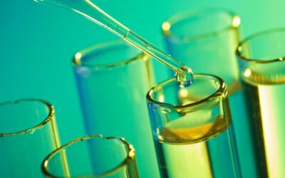 What Is The Value Of Using An Independent Third Party Laboratory For Testing?