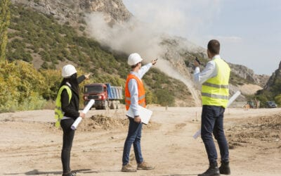 Test For Respirable Crystalline Silica With Our Accredited Lab