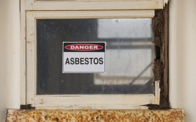 Did Canada's Ban On Asbestos Come Too Late?